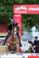 THIBAUT VALLETTE (FRA) AND QING DU BRIOT ENE HN