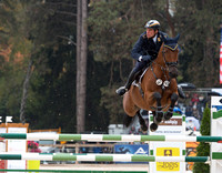 Four Star Show Jumping