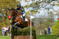 EMILY BALDWIN AND  UPPERCOURT COOLEY